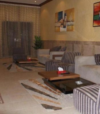 Dheyouf Al Wattan For Furnished Suites photos Exterior Hotel information