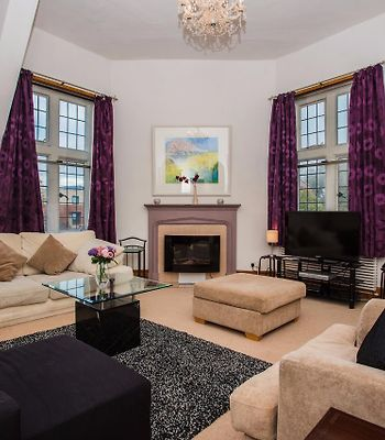 Comfortable Bright & Spacious 2Bd Central London photos Exterior Comfortable Bright & Spacious 2BD Central London