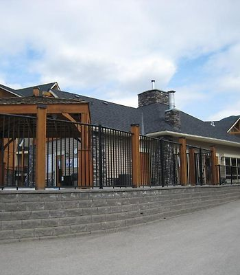 Sable Ridge By High Country Properties photos Exterior Hotel information