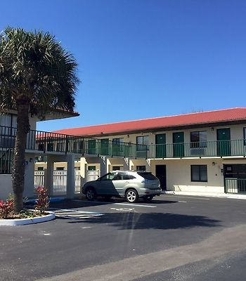 Riviera Motel photos Exterior main