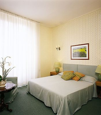 Villa Delle Rose photos Room