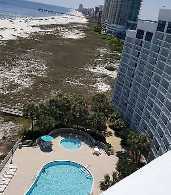 Island House Hotel Orange Beach - A Doubletree By Hilton photos Exterior