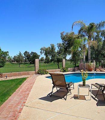 Private Vacation Homes-East Valley Gilbert, Chandler & Tempe photos Exterior