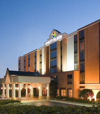 Hyatt Place Charlotte Airport Tyvola Road photos Exterior main
