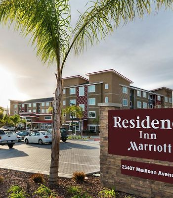 Residence Inn By Marriott Temecula Murrieta photos Exterior Residence Inn by Marriott Temecula Murrieta