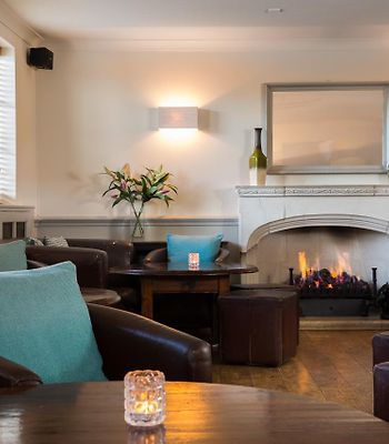 The Chequers Inn photos Exterior Hotel information