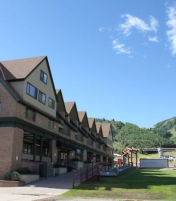 The Loft At Mountain Village By All Seasons Resort Lodging photos Exterior main