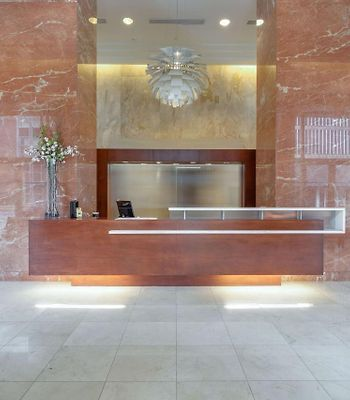 Global Luxury Suites In Downtown Memphis photos Exterior Hotel information