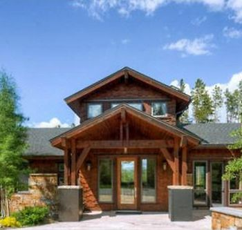 The Westerman Private Home By Crmr photos Exterior main