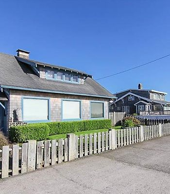 Byers Boathouse On The Prom Home photos Exterior Hotel information