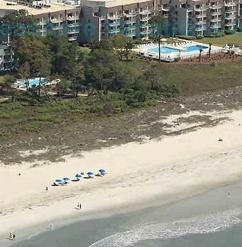 Forest Beach By Seashore Vacations photos Exterior main