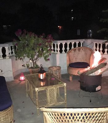 Amore Guesthouse Nepal photos Exterior Hotel information