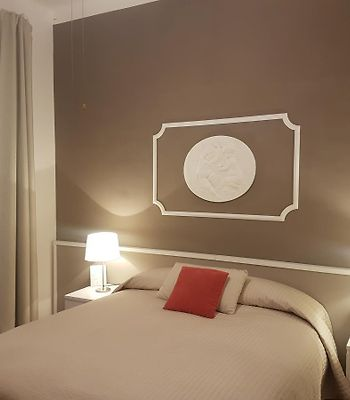 Palazzo Gropallo Rooms photos Exterior Hotel information