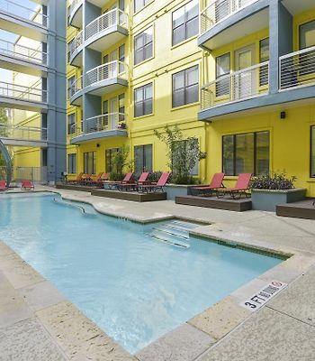 Stay Alfred On East Riverside Drive photos Exterior Hotel information