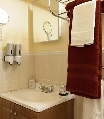 Studio, One And Two Bedroom Apartments - Bronx photos Exterior Hotel information