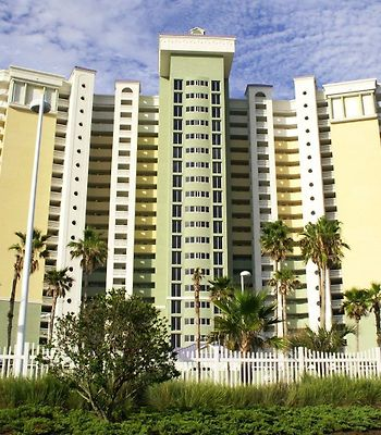 Boardwalk Beach Resort Condominium photos Exterior main