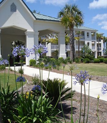 Epworth By The Sea photos Exterior main