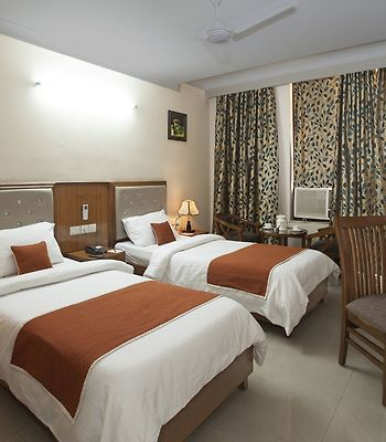 Oyo Rooms Paradise Secunderabad photos Exterior main