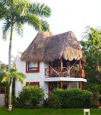 Las Palapas photos Exterior main