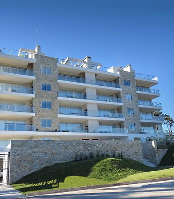 Emerald Punta Del Este photos Exterior main