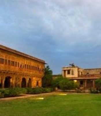 Chandelao Garh photos Exterior Hotel information