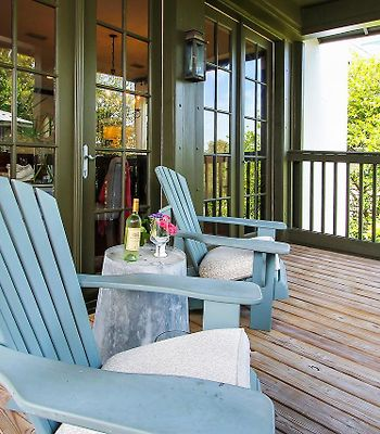 Abaco Pearl Cottage photos Exterior Hotel information