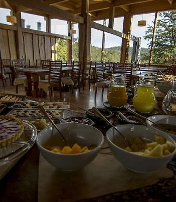 Patagonia Camp photos Exterior Hotel information