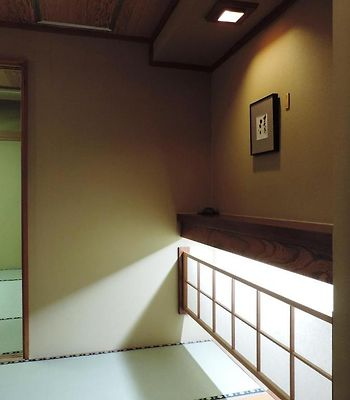 Konjakutei photos Room