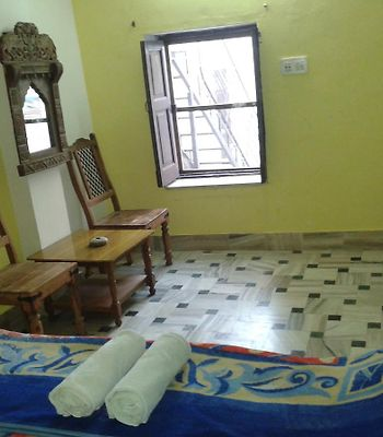Hare Krishna Guest House photos Room