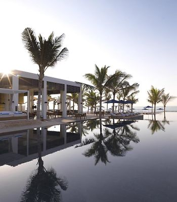Al Baleed Resort Salalah By Anantara photos Exterior Hotel information