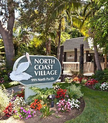 North Coast Village photos Exterior North Coast Village