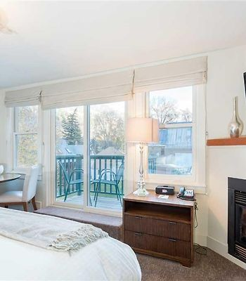 Affordably Priced 1 Bedroom - Hc35-36 photos Exterior Hotel information