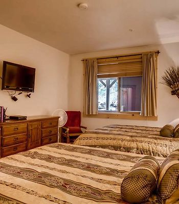 Beautifully Appointed 2 Bedroom - Bb251 photos Exterior Beautifully Appointed 2 Bedroom - BB251