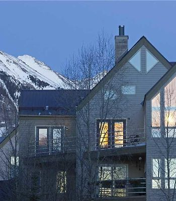 Cozy Town Of Telluride 1 Bedroom Condo - Va216 photos Exterior Cozy Town Of Telluride 1 Bedroom Condo - VA216