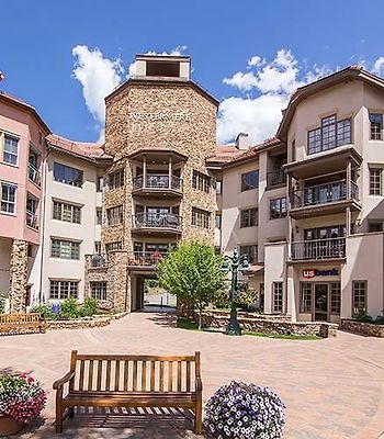 Charming 2 Bedroom - Wmere311-2 photos Exterior Charming 2 Bedroom - Wmere311-2