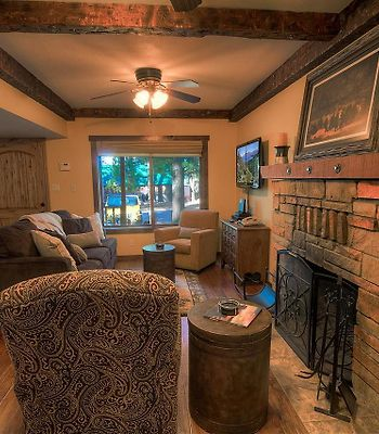 Adorable Old Tahoe Cabin With Amazing Cabin photos Exterior Hotel information