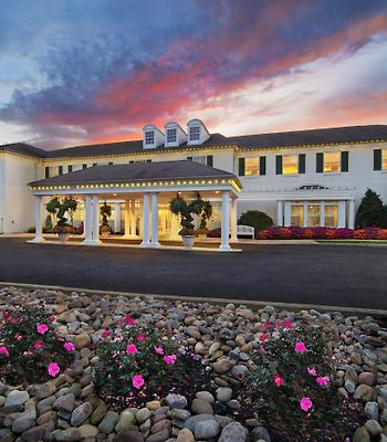 Marriott'S Fairway Villas photos Exterior Marriott's Fairway Villas