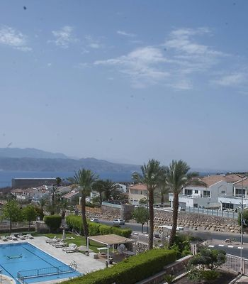 Provence Apartment In Amdar Residence photos Exterior Hotel information