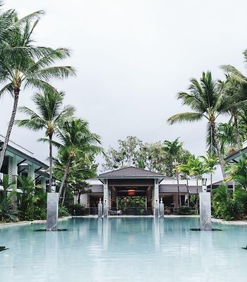 Pullman Port Douglas Sea Temple Resort And Spa photos Exterior Hotel information