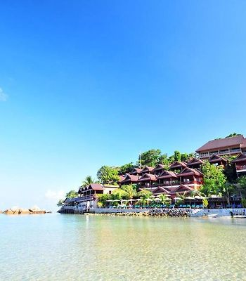 Haad Yao Bayview Resort & Spa photos Exterior Hotel information