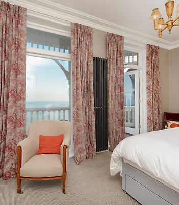 Bay Tree Broadstairs photos Exterior Hotel information