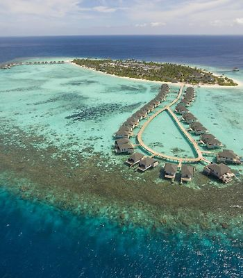 Amari Havodda Maldives photos Exterior Hotel information