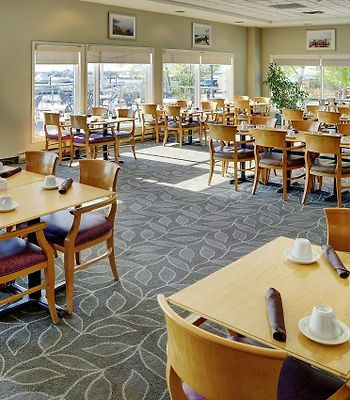 Lakeview Resort & Conference Centre Gimli photos Exterior Hotel information