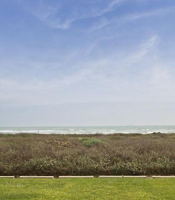 Edgewater By South Padre Condo Rentals photos Exterior Edge Water