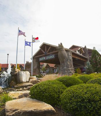 Great Wolf Lodge Concord Charlotte photos Exterior Great Wolf Lodge Concord