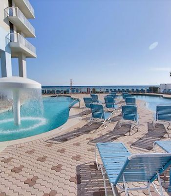 Majestic Beach Resort By Book That Condo photos Exterior Hotel information