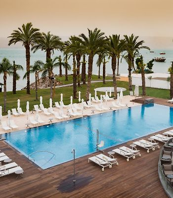 U Boutique Kinneret By The Sea Of Galilee photos Exterior Hotel information