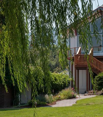 Country Willows Inn photos Exterior Hotel information
