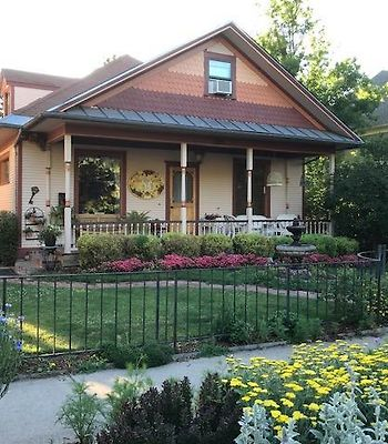 Best Kept Secret B & B photos Exterior Best Kept Secret B & B (Bed & Bath)