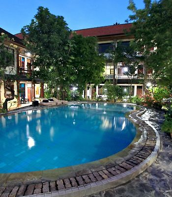 Simpang Inn photos Exterior Hotel information
